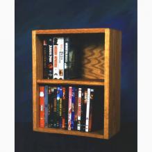 210-1 DVD Storage Cabinet