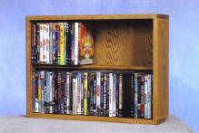 215-24 DVD Storage Cabinet