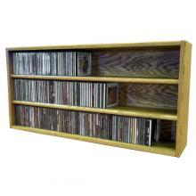 303-3 CD Storage Cabinet