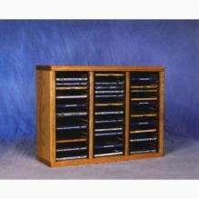 309-1 Storage Cabinet