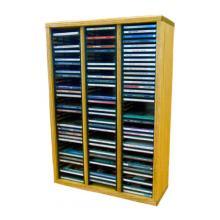 309-2 Storage Cabinet