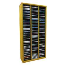 309-3 Storage Cabinet