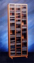 309-4 Storage Cabinet