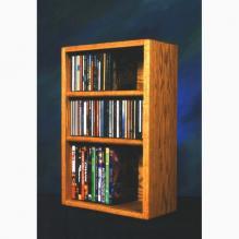 312-1 W Storage Cabinet