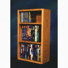 313-1 W Storage Cabinet