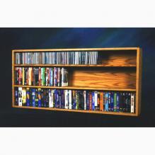 313-4 W Storage Cabinet