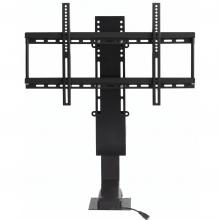 SRV 3900 Pro