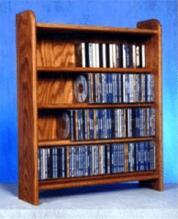 402 CD Cabinet