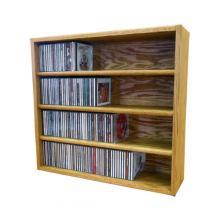 403-2 Storage Cabinet
