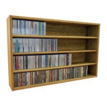 403-3 Storage Cabinet