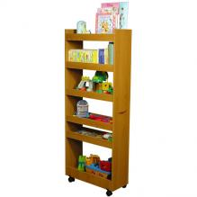 Thin Man Pantry Cabinet 4036 Racksncabinets