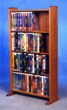 407 Bookcase