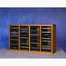 409-1 CD Cabinet