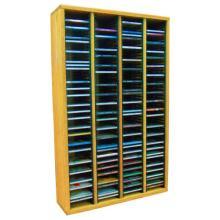 409-3 CD Cabinet