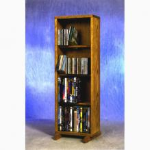 415-12 DVD Cabinet