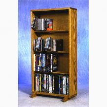 415-18 DVD Cabinet
