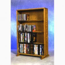 415-24 DVD Cabinet