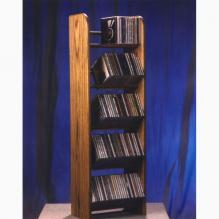 504 CD Rack
