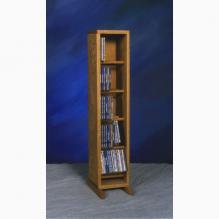 506 CD Cabinet