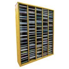 509-3 CD Cabinet