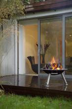 Grilltech Terrace Firepit