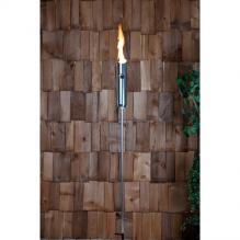 Forenze patio torch - item 61131