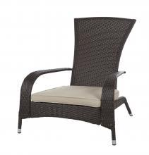 Coconino Wicker Chair