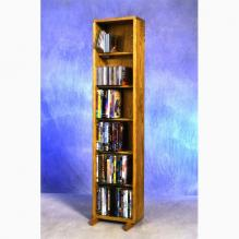 615-12 DVD Cabinet