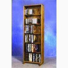 615-18 DVD Cabinet
