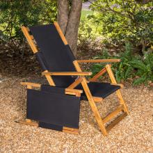Varadero Beach Chair