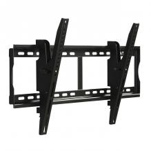 Atlantic Tilting TV Wall Mount 37