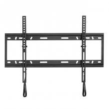 Tilting TV Wall Mount Kit for 37