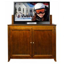 Berkeley TV Lift Cabinet