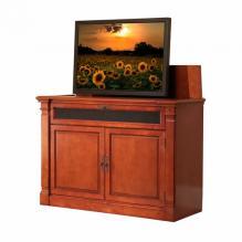 Adonzo TV Lift Cabinet