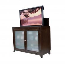 Tuscany TV Lift Cabinet