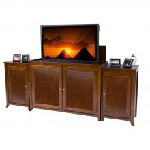 Berkeley TV Lift Cabinet W/ Sides