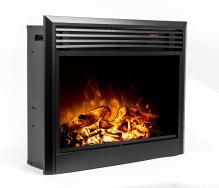 Ingleside Insert Fireplace