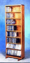 806-18 CD Cabinet