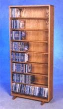 806-24 CD Cabinet
