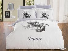 Taurus Zodiac By Arya