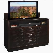 Concord TV Lift Cabinet