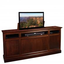Suite TV Lift Cabinet