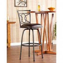 Stratford Adjustable Counter/Bar Stool