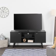 Milo 56 inch TV Console