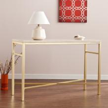 ORINDA CONSOLE TABLE