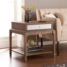 Arnold End Table