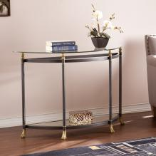 Allesandro Console Table