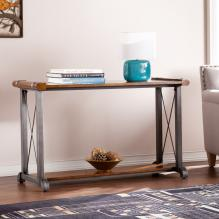 Piermont Console Table