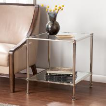 Paschall End Table