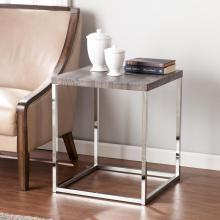 Glynn End Table
